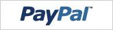 PayPal帐户和海外信用卡